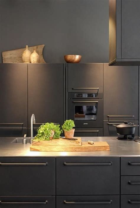 matte appliances ourso designs trend alert matte appliances