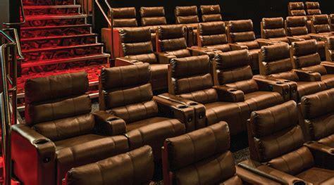 recliner movie theater las vegas century theatres recliners photo of century 8 theatres