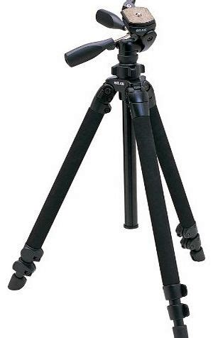 Slik Pro 714 Cf Ii slik tripods reviews