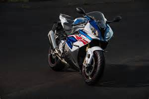 Bmw 1000rr Price 2016 Bmw S1000rr Ride Review Automobile Magazine