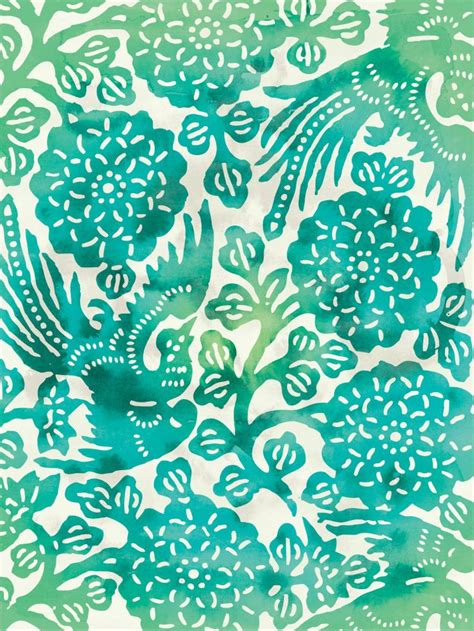 Batik Blus Sol Semerbak 5 17 best images about batik on midnight blue