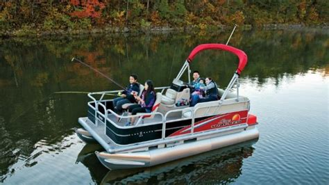 speed boat under 10000 sun tracker bass buggy 16 a pontoon boat for under