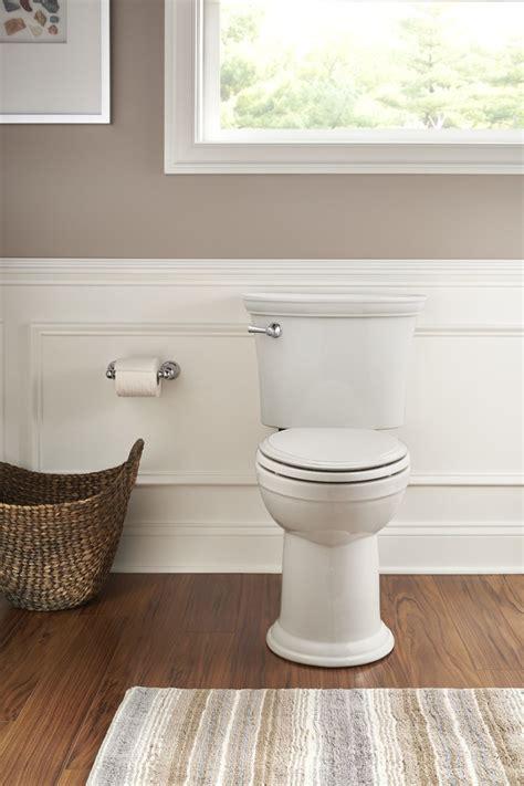 Next Bathroom Stool Sumptuous Bemis Toilet Seat In Bathroom Contemporary