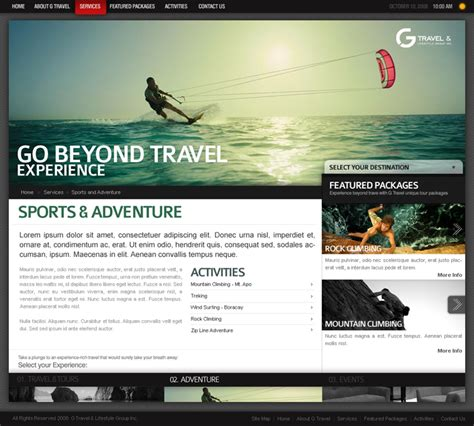travel website best site for airline tickets airlines database