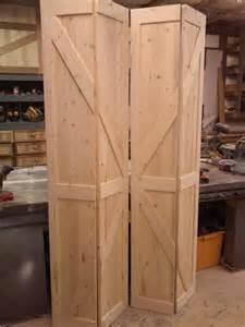 Bifold Barn Doors 25 Best Ideas About Laundry Room Doors On Laundry Rooms Small Laundry Area And