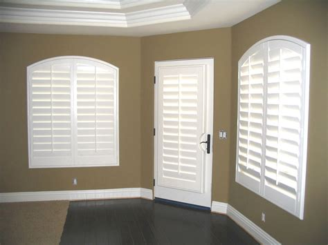 Louvered Blinds Louvered Shutters Interior Louvered Blinds Louvered