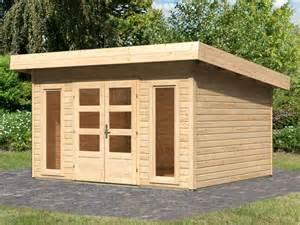 abri de jardin bois achat en ligne
