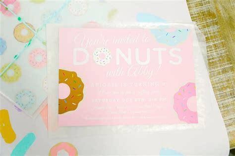 pastel donut pattern kara s party ideas pastel donut birthday party kara s