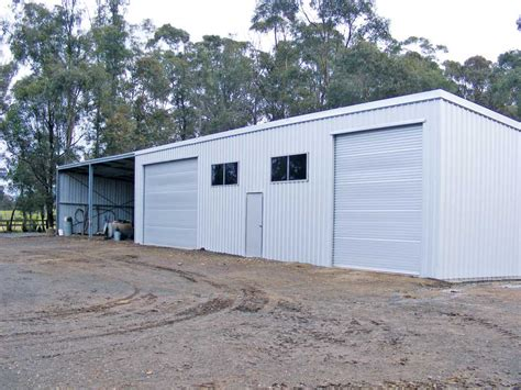 Shed Nsw by Farm Sheds For Sale In Queensland Australia Wide