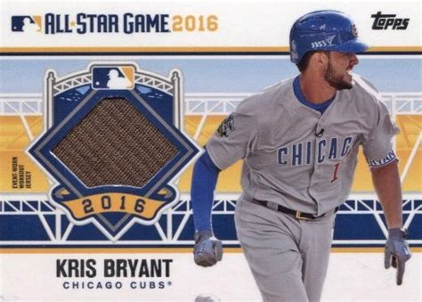 2017 topps baseball card template 2016 topps update series baseball checklist boxes variations