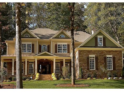 eplans greek revival house plan no square inch unengaged eplans greek revival house plan fantastic front porch