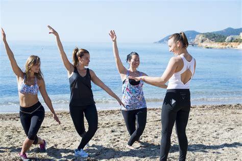 Detox Weight Loss Retreat Europe 5 best weight loss retreats in europe healthista