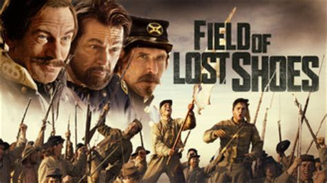 field of lost shoes is field of lost shoes on netflix uk