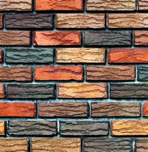 pattern wall brick brick wall texture pattern hd wallpaper 8640