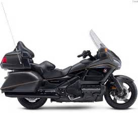 Honda Goldwing Price 2017 Honda Goldwing Redesign Specs And Release Date