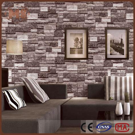 wallpaper for walls karachi wallpaper for home walls in karachi wallpaper home