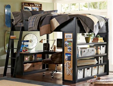best bedrooms for boys 15 best ideas for boy s bedroom decorating designmaz