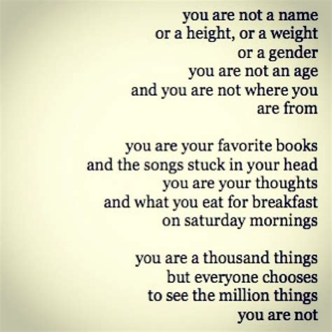 just a short meaningful poem quotage pinterest