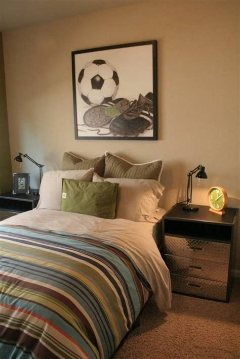 best visual in dorm room ideas for guys cool room ideas guys free best visual in dorm room ideas