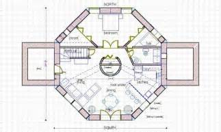 octagon floor plans 21 fresh octagon homes floor plans house plans 65784