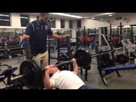 bench press 250 lbs 250 pounds x 9 incline bench press lifting awareness