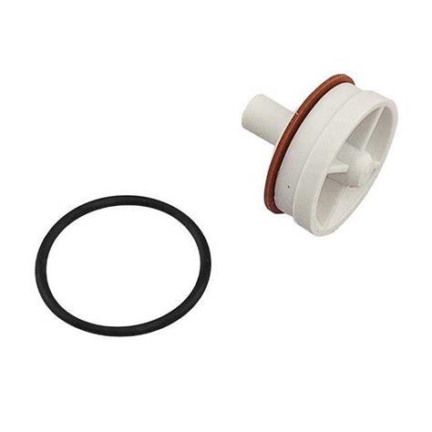 watts anti siphon valve repair kit rk 188 288 388 t 3 4 1