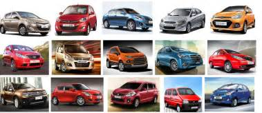 best new car in india top 20 best selling cars in india sagmart