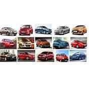 Top 20 Best Selling Cars In India  SAGMart
