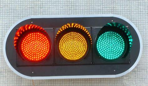 used lights outstanding traffic light l for sale l light traffic