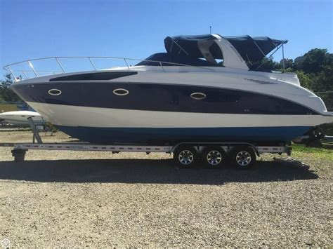 bayliner boats for sale pa bayliner boats for sale in pennsylvania united states