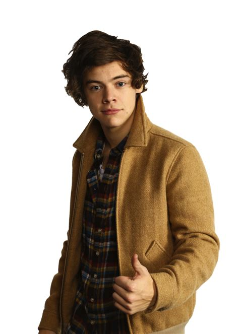 imagenes png harry styles one direction meu mundo png