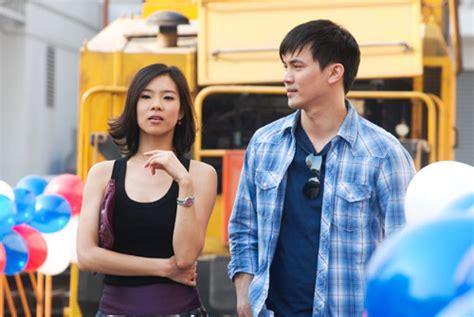 film thailand recommended bangkok traffic love story lot fai faa ma haa na ter