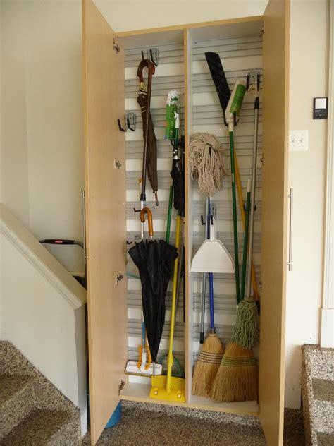 bifold closet doors options  replacement hgtv