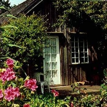 Mendocino Cottages by Mendocino Cottages Bed Breakfast Mendocino