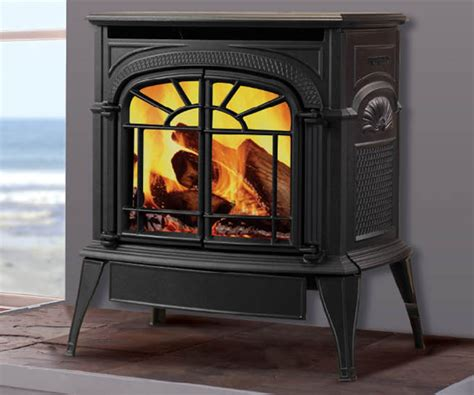 gas fireplaces ma vermont castings gas stoves the fireplace showcase ma ri