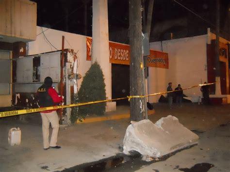 gaceta del gobierno de mexico dinero urgente granada 11 01 2012 inicio contacto guerra del narco videos capos