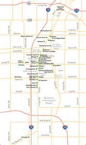 Las Vegas Casino Map by Alfa Img Showing Gt Las Vegas Hotel Map Layout