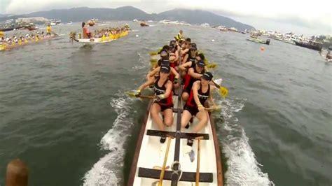 dragon boat racing technique video morganstanley dragonboat hk final race 2013 youtube