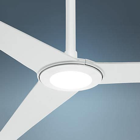 60 ozone led white ceiling fan 56 best ls images on light fixtures light