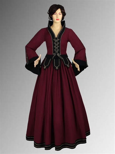 Handmade Renaissance Costumes - popular renaissance clothing buy cheap renaissance
