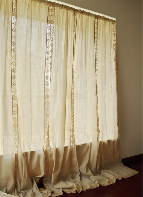 french curtain french curtains 28 images 6 kinds french curtains