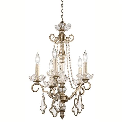Office Chandelier Lighting 1000 Images About Office On Offices Craft Rooms And Antique Doors