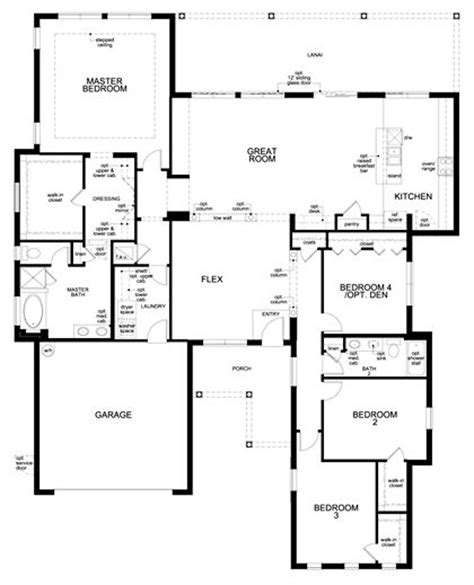 martha stewart house plans plan 2669 martha stewart at mabel bridge kb home like