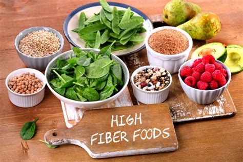 whole grains that are high in fiber 5 amazing roles of a diabetic diet food list for
