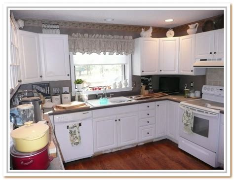 White Formica Kitchen Cabinets White Formica Kitchen White Formica Kitchen Cabinets