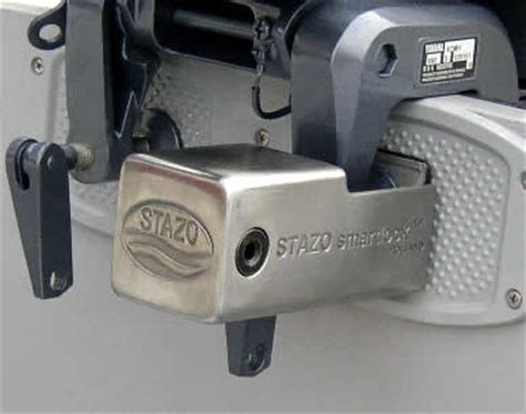 outboard boat motor lock best outboard motor lock cruisers sailing forums