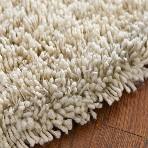 What Is A Shag Rug by Nj S 1 Carpet Cleaning Service Near Me