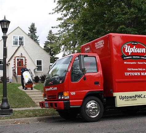 Uptown Plumbing Minneapolis by Minneapolis Water Heater Uptown Plumbing Heating Cooling