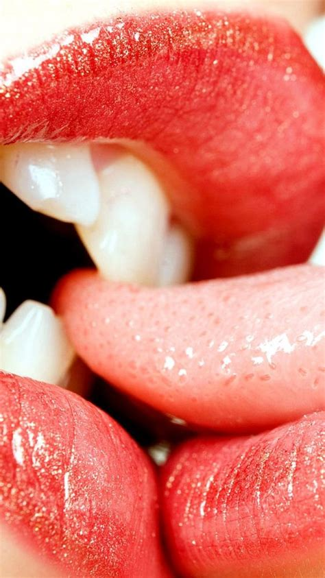google images kissing lips the 25 best lip kiss images ideas on pinterest peanut