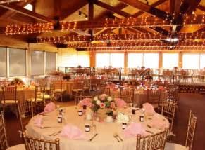 unique wedding venues in michigan